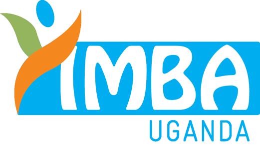 Yimba Uganda